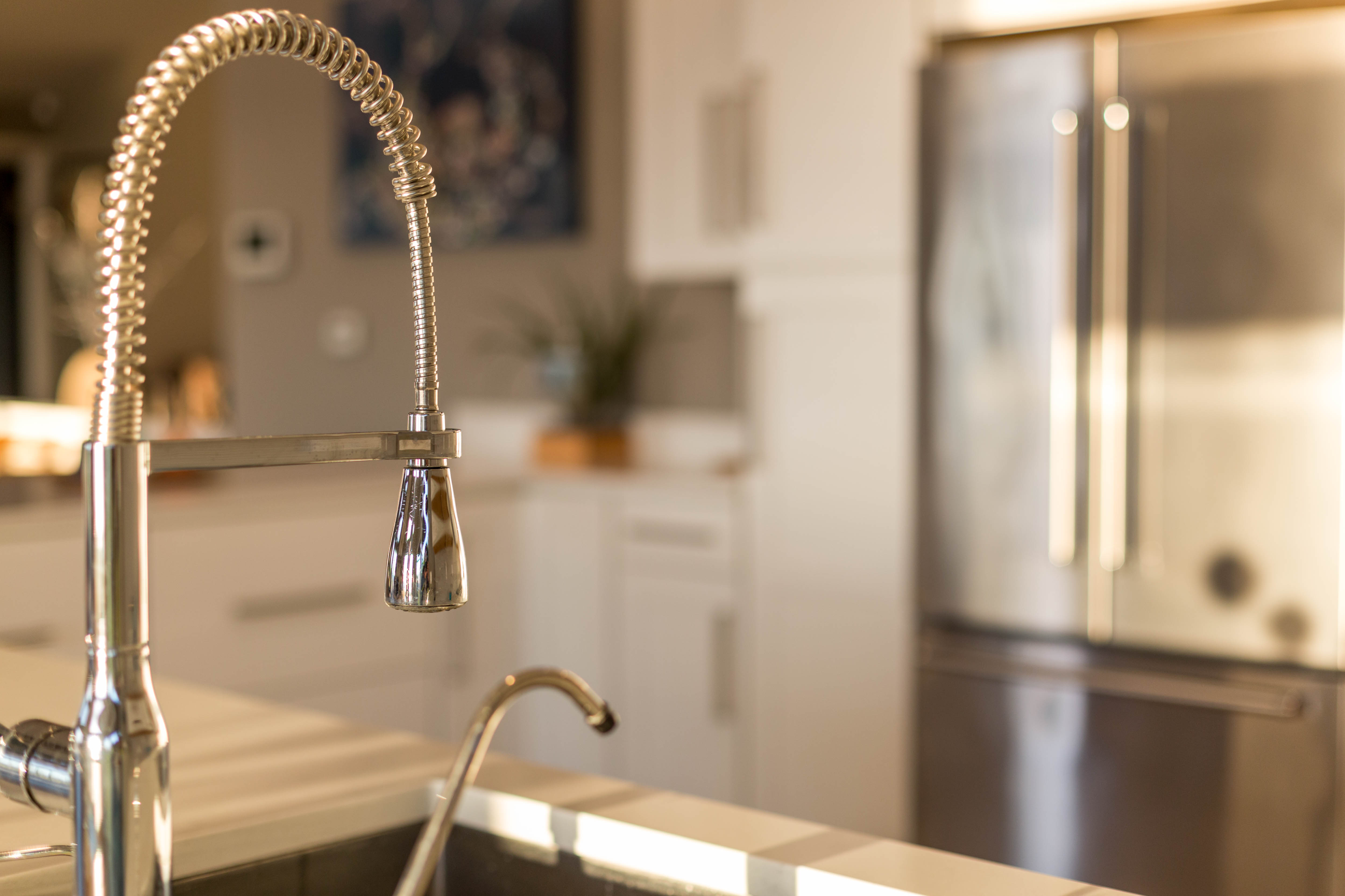 Sink, Listing, Anita, Whidbey Island, Buy Whidbey