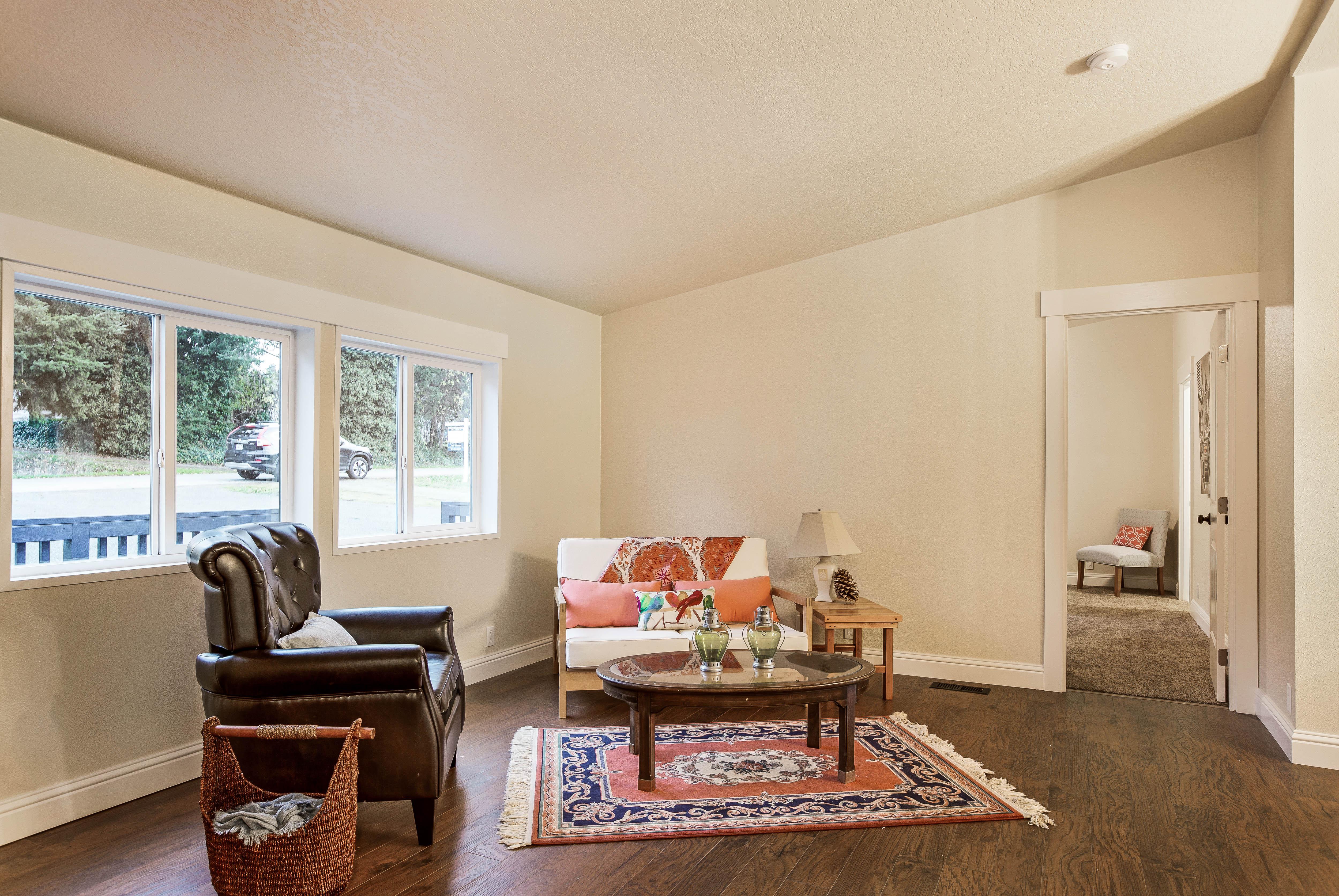4337 Terrace, Oak Harbor, Whidbey island, home , for sale, Anita Johnston, Real estate, Windermere