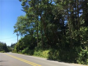 Vacant land, whidbey Island, build your dream hom, Anita Johnston, Whidbey, Oak Harbor