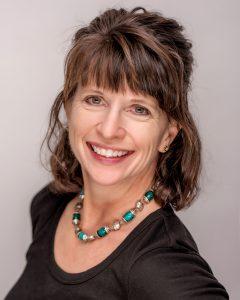 Anita Johnston, Windermere, Whidbey Island, Realtor, Real estate, agent